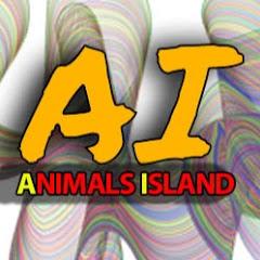 animals island