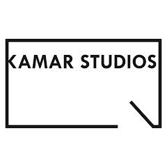 kamar studios