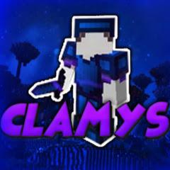 clamys