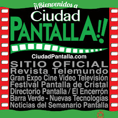 Revista Pantalla
