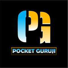 Pocket Guruji