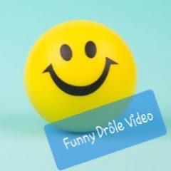Funny Drole video