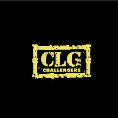 挑戰者Challengers