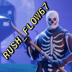 Rush_flow67