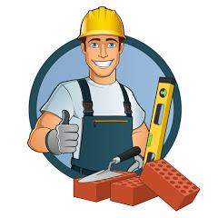 Skillful Construction