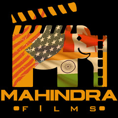 Mahindra Films International