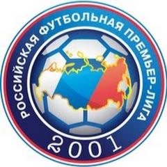 Российская футбольная Премьер-Лига