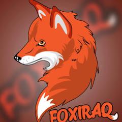 Fox Iraq
