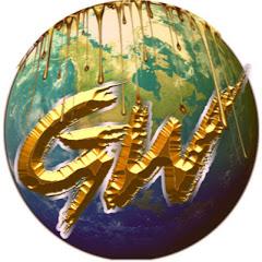 GLOBAL WEEZY