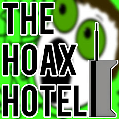 The Hoax Hotel