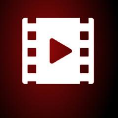 KinoGon TV