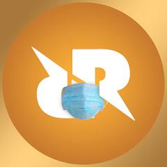 Team RRQ