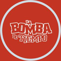 La Bomba de Tiempo