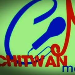 Chitwan Media