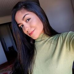 Gabrielle Paiva