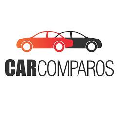 CarComparos