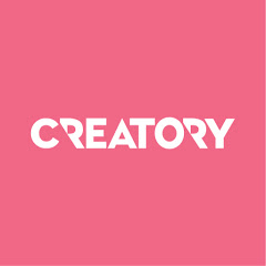 CREATORY