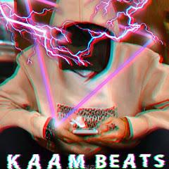 KAAM BEAT'S
