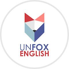 UNFOX English