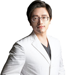 毛爵生髮診所劉怡坊醫師