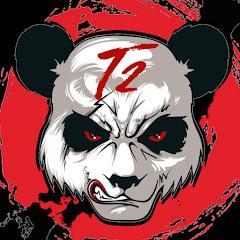 T2 Gaming