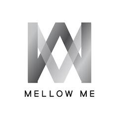 Mellow Me