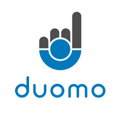 The Duomo Initiative - Trading & Investing