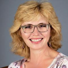 Katerina Schäfer