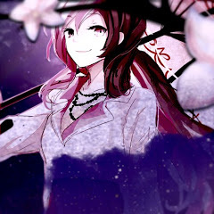Cordeliaアニメ