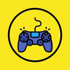 Children Games - العاب اطفال