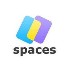 Spaces KZ