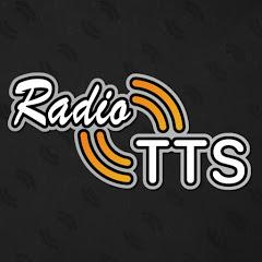 Radio TTS