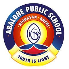 Abalone Public Sen. Sec. School