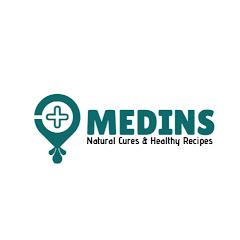 Medis Indonesia