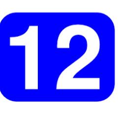 12 สมิท แหก เพื่อเสรีภาพ 12
