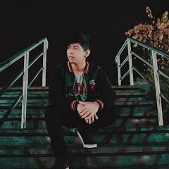Xion MC
