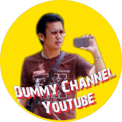 Dummy Channel