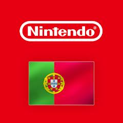 Nintendo Portugal