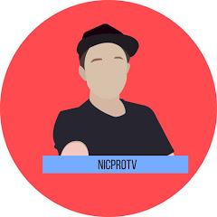 Nicola Probst