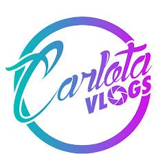 Carlota Vlogs
