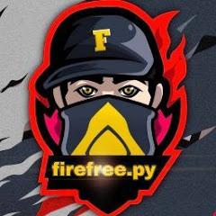 free Fire PY
