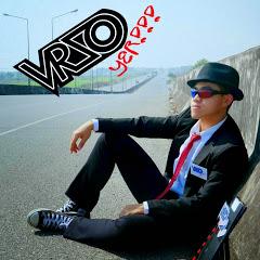 VRSO yer