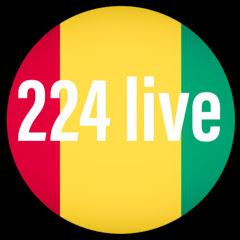 224 Live