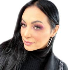Diva Rebecca