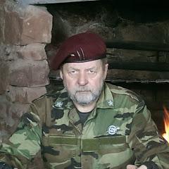 Adolf Kudlinski