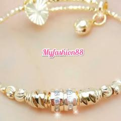 MYfashion88