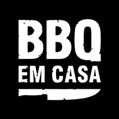 BBQ Em Casa - Receitas De Churrasco