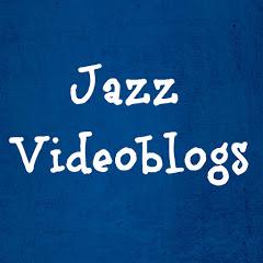 Jazz Videoblogs