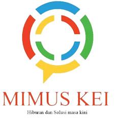 MIMUS KEI
