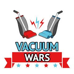 Vacuum Wars